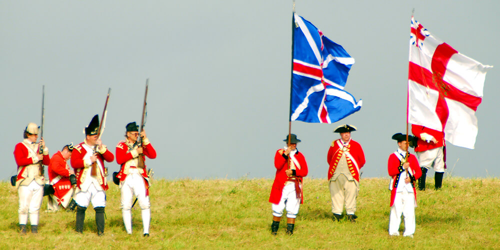 Battle of Hubbardton