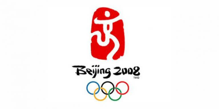 Beijing Olympics Games